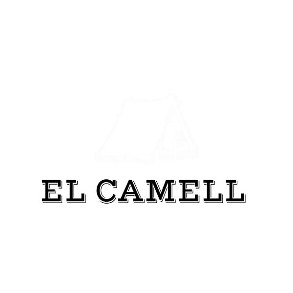 Camping el Camell